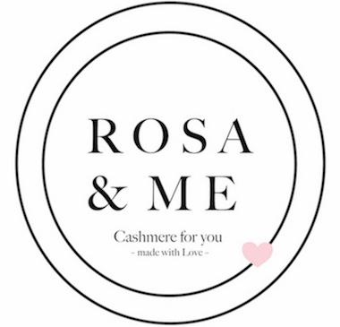 Rosa & me
