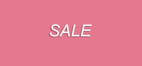 Designer Sale 30 70 Aktuelle Saison Kleiderschrank