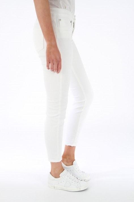 Closed Jeans Baker - white