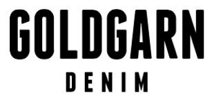 Goldgarn