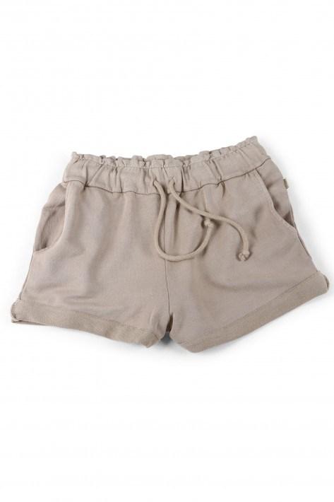 Ecoalf Lavalf Shorts - topo