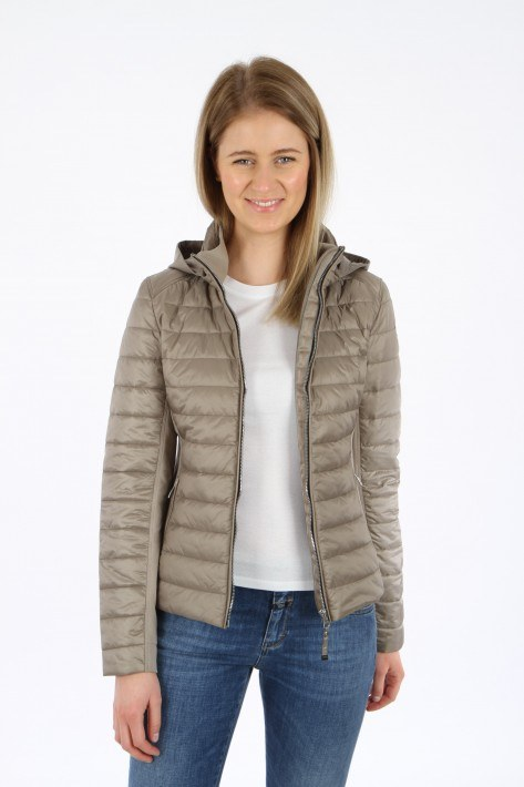 Parajumpers Jacke Bonita - atmosphere