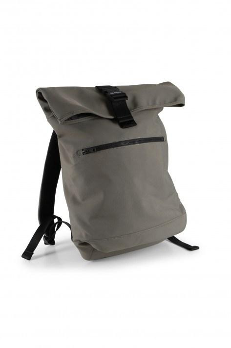 Ecoalf Bagpack Ginza - khaki