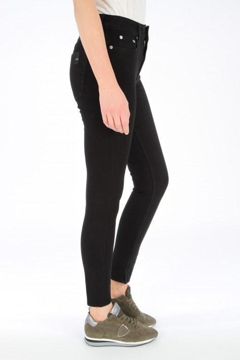 Drykorn Jeans NEED - black
