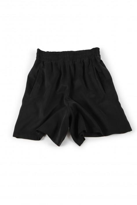 Drykorn Shorts Sweetie - black