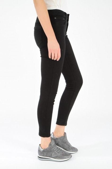 Closed Jeans Baker - black