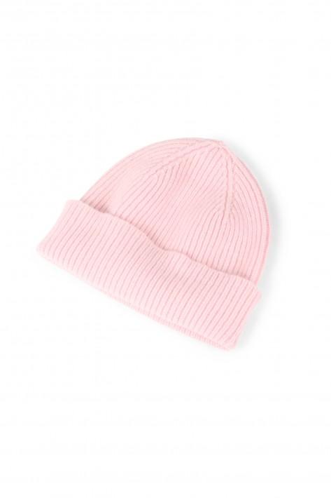 Le Bonnet Beanie - blush