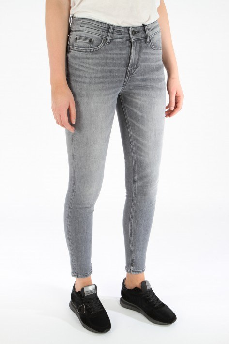 Drykorn Jeans Need - grey