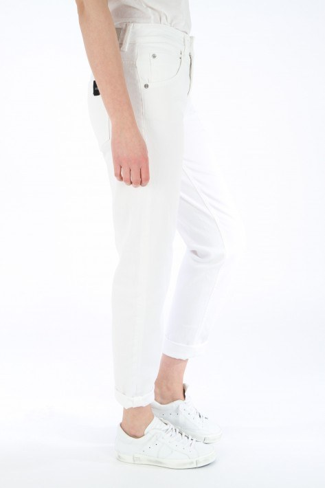 Drykorn Jeans Like - white