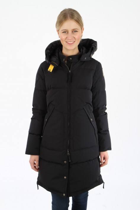 Parajumpers Long Bear Light Women Jacket - pencil