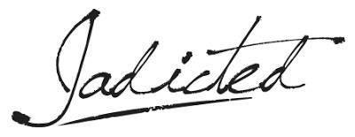 Jadicted